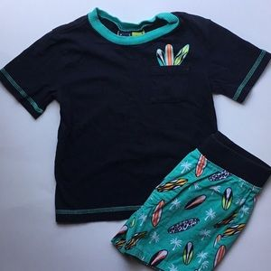 ❤️5 for $25 | 24m Surfer Outfit
